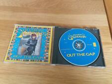 SHARON SHANNON - OUT THE GAP ( 1994 )