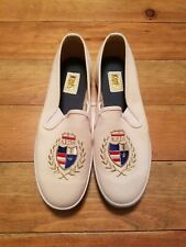 Vintage Keds womens sneakers cream size 5.5 Nwot