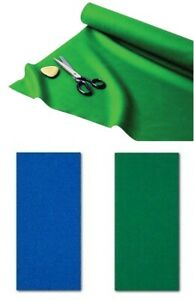 QUALITY STRACHAN 777 POOL TABLE CLOTH 7 x 4 Bed & Cushion Packs 777 Baize