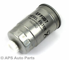 Rover Seat Vauxhall Fuel Filter NEW Replacement Service Engine Car Petrol Diesel