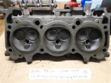 Dauntless v6 ebay jeep buick gm 225 v6 37 cylinder head nail dauntless odd fire b1358676r omc 155 sciox Image collections