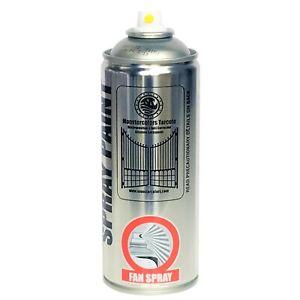 Monster 400ml Aerosol Black Bitumen Tar-Cote, High Quality Ant Corrosion Paint