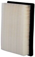 Air Filter fits 1987-2005 Pontiac Sunfire Bonneville Grand Am  PREMIUM GUARD