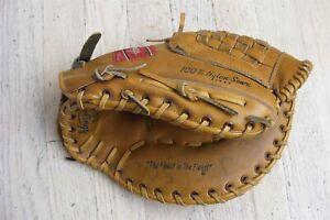 Rawlings Chris Chambliss FJ35 Yankees RHT First Baseman Glove