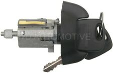 BWD CS447L Ignition Lock Cylinder