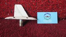 Comant Industries Antenna DME Transponder PN CL100-4