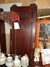 Mansion Find Antique Victorian Pocket Doors 1890 Architectural Salvage Dawgs