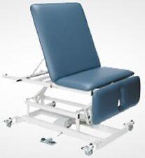 New Armedica Am-368 Super Duty Bariatric Adjustable Treatment Table
