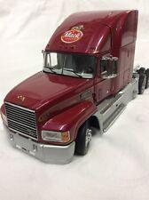1993 Mack Tractor Truck Franklin Mint Precision Diecast Model 1:32 Scale