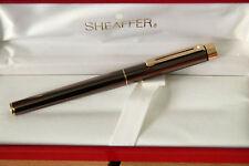 Sheaffer Targa Copper fountain pen 1068 -  excellent condition
