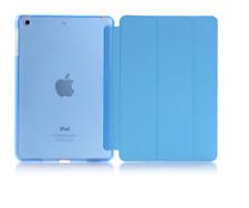 Carcasa Funda Con Tapa Frontal+Parte trasera Apple iPad 6 Air 2 A1566/A1567
