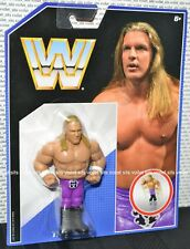 Mattel WWE Wrestling Retro Series Figure Triple H