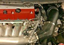 "4"" inch Air Intake Kit for 2006-2011 Honda Civic SI 8th generation Rbc Intake"