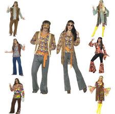 Costumi e travestimenti multicolore Smiffys per carnevale e teatro da uomo dal Regno Unito