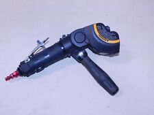 """Napa Professional Paint Removal Air Tools 6-1039 """"Nice Tool Works Great'-(Eb53)"""