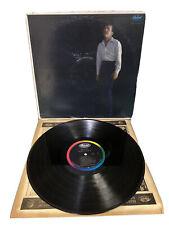 Bobby Darin EARTHY!  Folk Songs LP CAPITAL Records T-1826 Mono Vinyl VG+