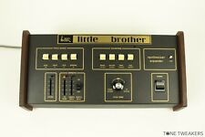 ARP LITTLE BROTHER 2600 odyssey FULLY REFURBISHED axxe VINTAGE SYNTH DEALER