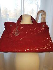 ARMANI Damentaschen mit Innentasche (n) günstig kaufen   eBay d6801a9a0e