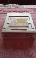 SONY DVD/CD REWRITABLE DRIVE UNIT DRU-840A