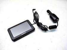 Garmin Nuvi 40LM Automotive GPS w/  Life Time Updates