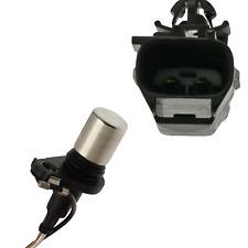 ACA30 2.0 2000 on 1AZ-FE CI New Camshaft Position Sensor fits TOYOTA RAV-4 ACA2