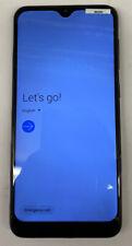 Samsung Galaxy A20 32GB MetroPCS looks Good works great Clean Esn Google locked
