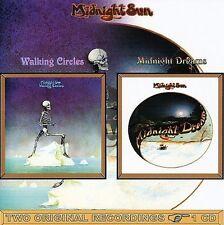 CD-Catapilla-Catapilla May-1993, Green Tree UK prog psych