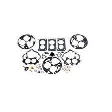 For Mercedes Benz 220S 230 250C 250S 280S Carburetor Repair Kit