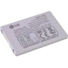 OEM Original LGIP-401N Battery for Prestige AN510 Rumor Touch LN510 VM 510 E720