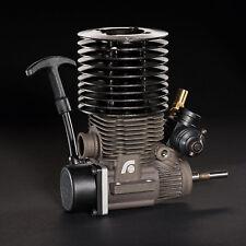 Nitromotor 36SZ 5.89 ccm 3.76 PS 2.77 kW FORCE Engine E-36R01P 250007