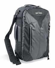 Tatonka Flightcase Black 38l/1 4kg