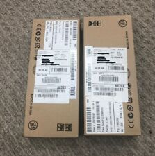 LOT OF 2 NEW SEALED BOX Dell AX510 0C730C Monitor Speaker Soundbar