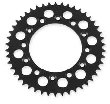 JT 520 Pitch Aluminum 40 Tooth Rear Sprocket JTA897.40 for Husaberg/KTM