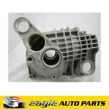 "CHEV GMC 89 90 91 92 93 94 95 4X4  FRONT DIFF CARRIER HOUSING 8.25"" # 15572988"