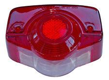Honda CB750K rear light lens (1972-1978 s.o.h.c.) new - fast despatch