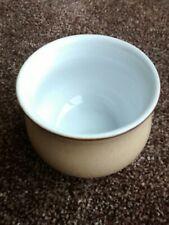 Denby Viceroy sugar bowl              FREE POSTAGE