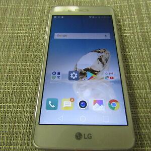 LG ARISTO, 16GB - (METROPCS) CLEAN ESN, WORKS, PLEASE READ!! 41259