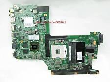 for HP ENVY17 ENVY 17 3D INTEL HM67 Laptop Motherboard 630793-001 100% test OK