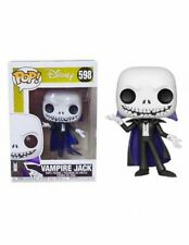 POP! NBX - Vampire Jack