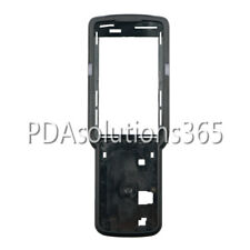 Front Cover Replacement for Zebra MC3300 Series