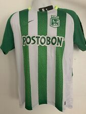 cec2e00d8 Atletico Nacional Jersey - Medellin Colombia - Sizes Available S- M- L - XL