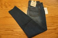 "NWT WOMENS DEMOCRACY JEANS Multiple Sizes ""Ab""technology Freedom Ankle Length"