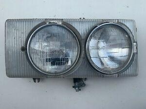 1973-80 Mercedes-Benz 450SE/SEL Headlight Assy Bosch p/n 0302356002 RH