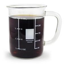 NC-13741 Bomex Beaker Mug, 250ml