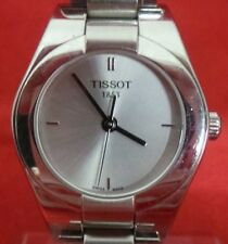 Tissot  1853 Ladies Watch