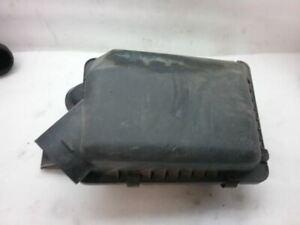 Air Cleaner 2.2L VIN F 8th Digit Fits 01-03 SATURN L SERIES 44495 259