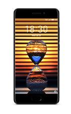 """Telefono movil Meizu Pro 7 negro 5.2""""-oc2.6-4gb-64gb"""