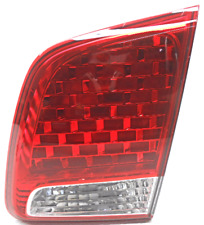 Genuine OEM 2011-2013 Kia Sorento Right Tail Lamp Light Taillamp Taillight