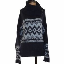 f16c0e3cfb Free People Fair Isle, Nordic Sweaters for Women for sale | eBay