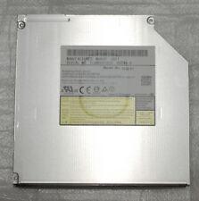 Panasonic UJ-242 9.5mm SATA Blu-ray BDRE DVDRW Brenner Laufwerk